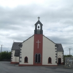 kilmurry-church
