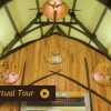 Our Parish Virtual Tour