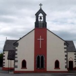 St. Mary's Church, Kilmurry